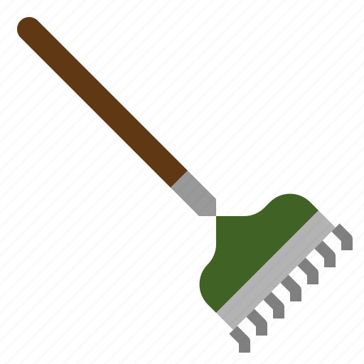 Besom, broom, cleaning, cleanup, rake icon - Download on Iconfinder