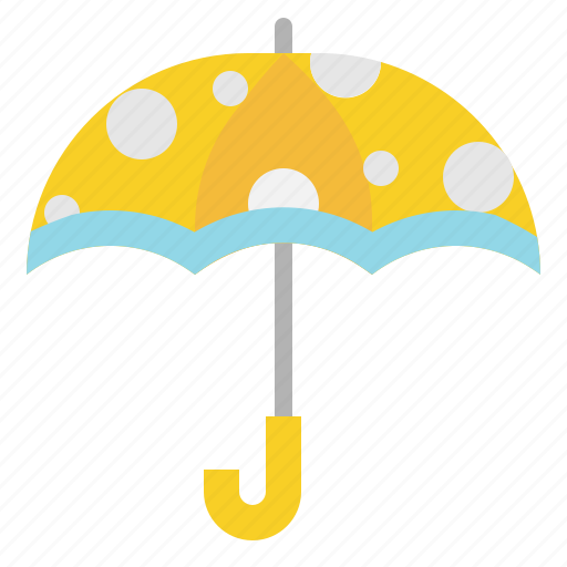 Insurance, protection, rain, umbrella, weather icon - Download on Iconfinder