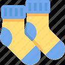 clothes, clothing, fashion, sock, socks