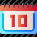 calendar, date, event, month, october, plan, schedule