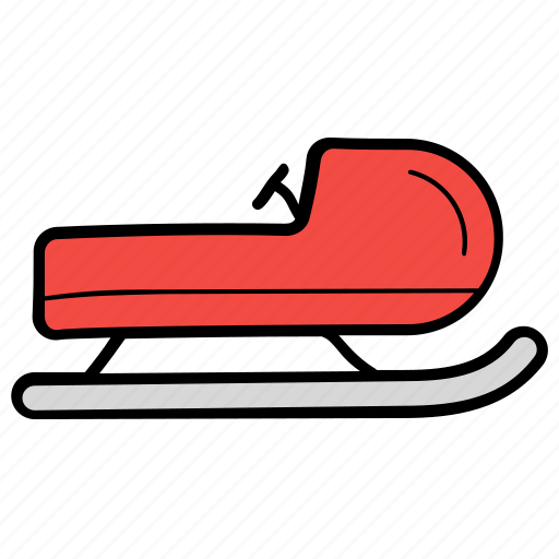 jet boat, jet ski, summer sports, water scooter, water sports icon