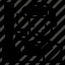 avatar, baseball, man, profession, sport, user icon