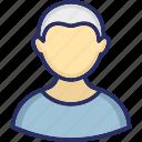 avatar, boy, boy face, guy icon
