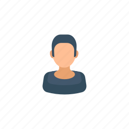 avatar, beautiful, character, female, girl, mascot, people icon