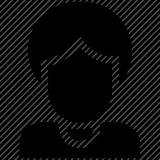adviser, avatar, grandmother, head, lady, old, people, woman icon