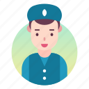avatar, costume, indian, man, outfit, people icon