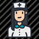 doctor, medical, nurse, people, surgeon, virus, woman