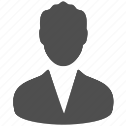 avatar, man, people, personal, portrait, pugilist, sport icon