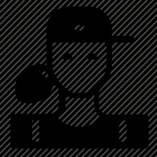 Woman, avatar, female icon