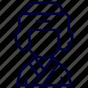 avatar, judo, karate, man, sport, sports, taekwondo