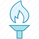 award, fire, flame, leader, olympic, torch, winner