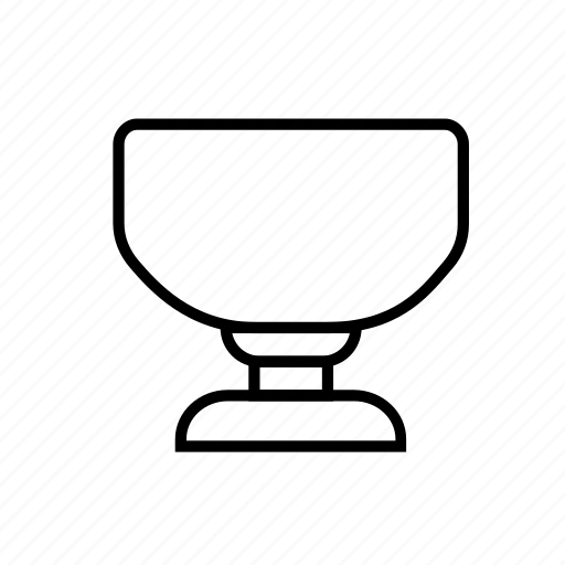 awards, best, cup, prize, reward, top, trophy icon