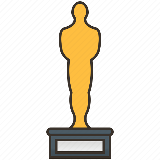 academy, awards, movies, oscar, performance icon