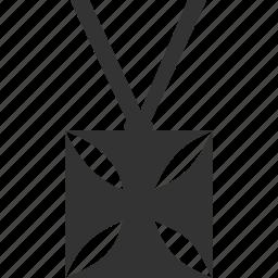award, border, game, play, prize, sport icon