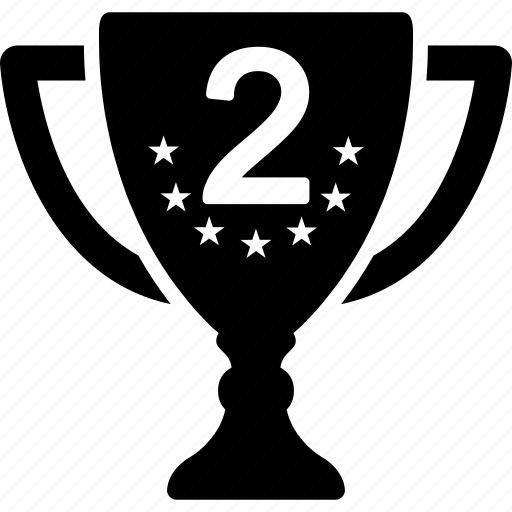 achievement, award, awards, badge, best, big game, bronze, ceremony, certificate, champion, choice, competitive, conqueror, cup, emblem, favorite, favourites, first, glory, gold, golden, good, guarantee, high, leader, mark, medal, number one, place, popularity, pride, prize, quality, race, rank, rating, reward, second, silver, stamp, star, success, thumb, top, tribute, triumph, trophy, verified, victory, win, win label, winner, winning icon