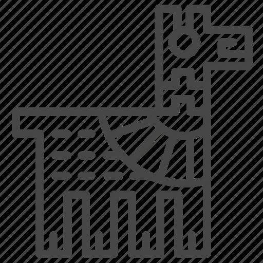 alpaca, ancient, aztec, maya, mayan, tribe icon