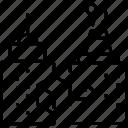 b2b, business, factory, goods, office, sale