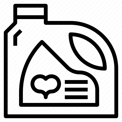 Baby, clean, detergent, wash icon - Download on Iconfinder