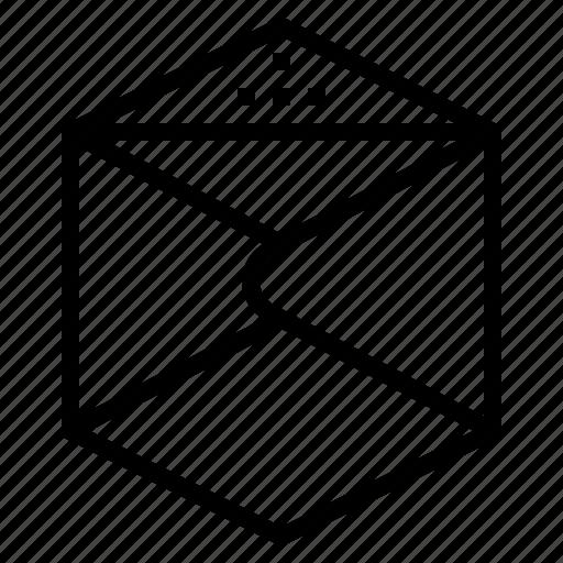 Baby, cloth, newborn, towel, wrap icon - Download on Iconfinder