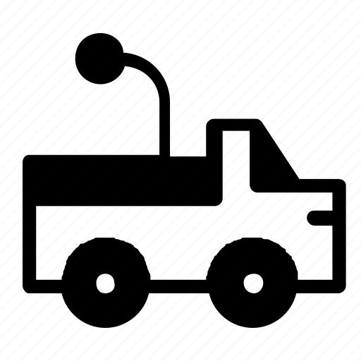 car, control, remote icon