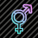 healthcare, love, romance, sex, symbol icon