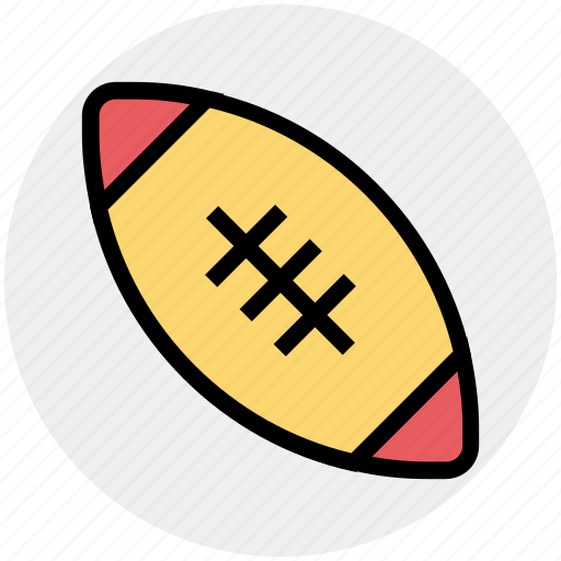 baby, ball, football, game, playing, touch ball, toy icon