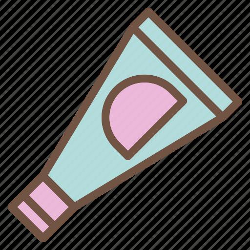 Baby, cream, moisturiser, skin icon - Download on Iconfinder