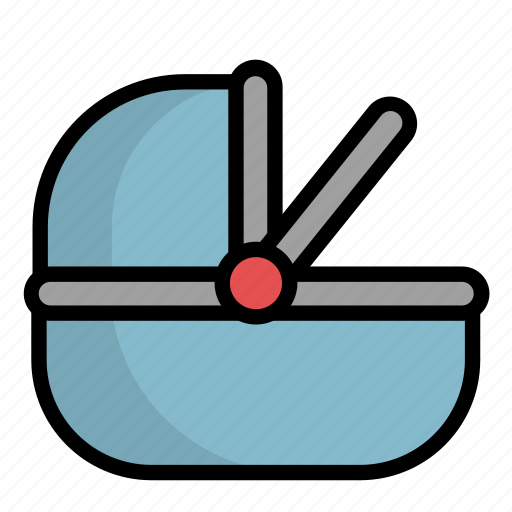 Baby, kid, child, toy icon - Download on Iconfinder