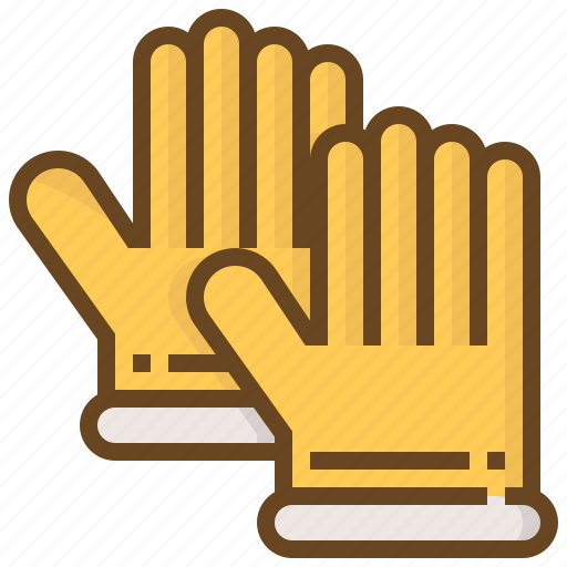 Baby, child, childhood, glove, hand, kid, newborn icon - Download on Iconfinder