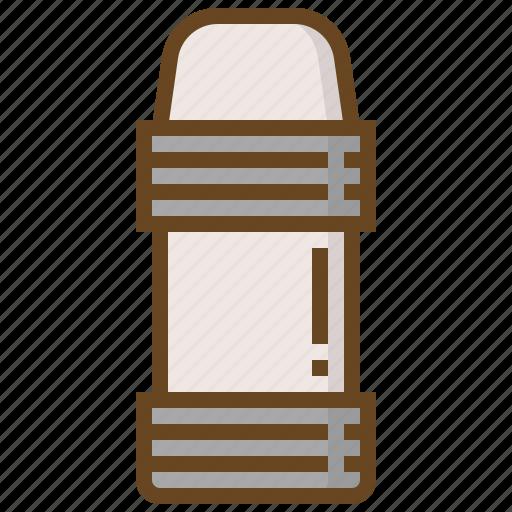 Baby, bottle, child, childhood, kid, newborn, thermos icon - Download on Iconfinder