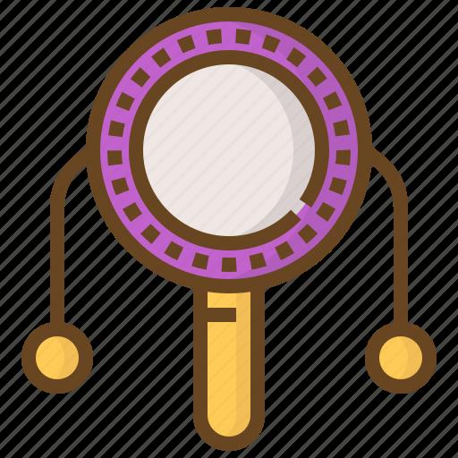 Baby, child, childhood, kid, newborn, toy icon - Download on Iconfinder