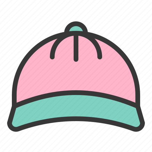 babe, baby, baby cap, child, childhood, infant icon