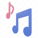 school, education, song, music, sound, subject, instrument