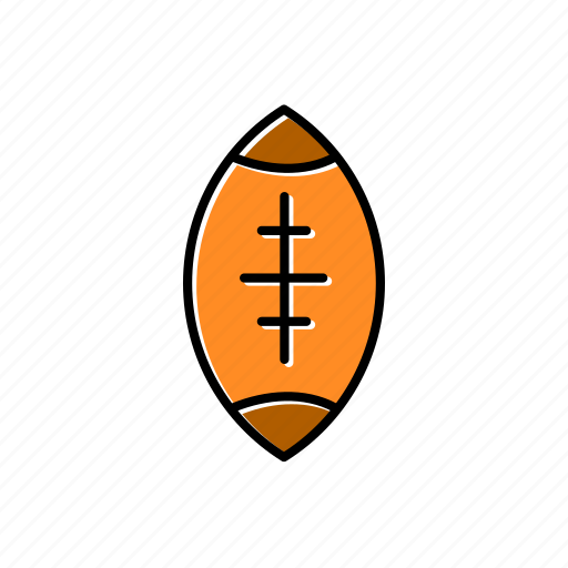 ball, baseball, football, game, play, sport, sports icon