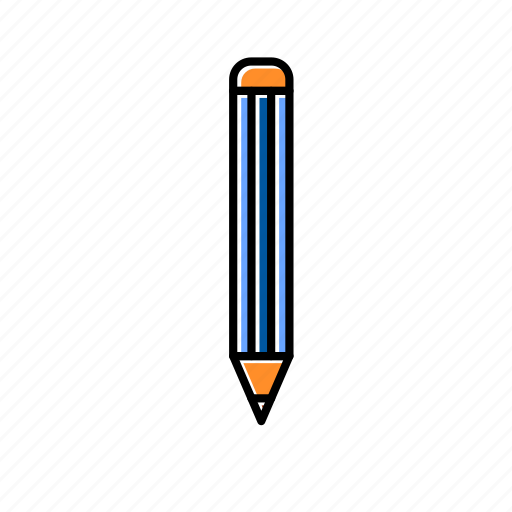 Art, design, draw, drawing, edit, pencil, write icon - Download on Iconfinder