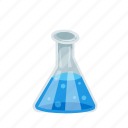 chemical, formula, health, lab, laboratory, medical, medicine icon