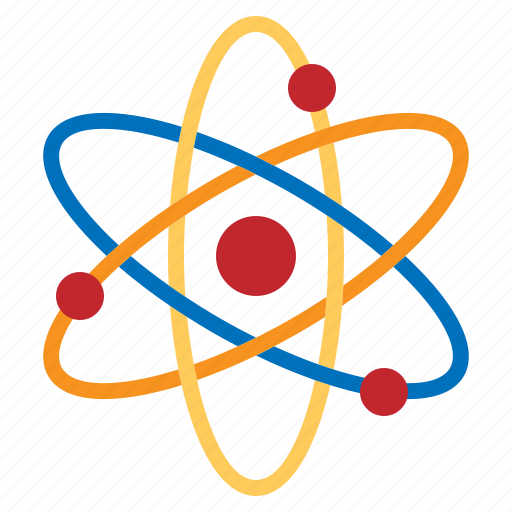 Science Physics From: Atom, Chemistry, Laboratory, Physics, Research, School
