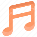 music, audio, mp3, sound, media, song