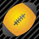 activity, ball, rugby, school, sport