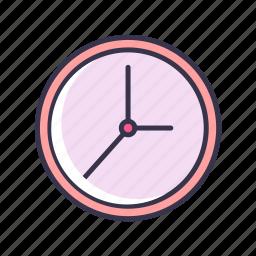 alarm, awake, clock, close, open, time, update icon
