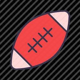 ball, football, game, kick, play, player, sports icon