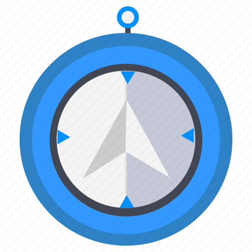 clock, keeper, time, timer, wall icon