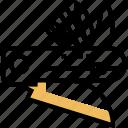 knife, swiss, pocket, tool, camping