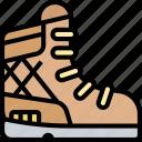 boots, shoes, hiking, trekking, adventure