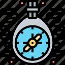 compass, navigation, direction, guide, exploration