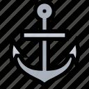 anchor, bandits, pirate, pirates, sailing