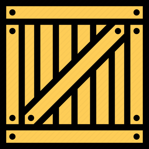 Bandits, box, pirate, pirates, sailing icon - Download on Iconfinder
