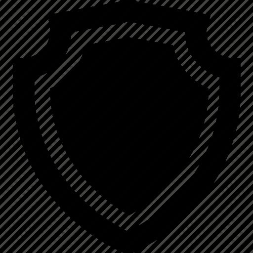 award, badge, safe, security, sheild, shield icon