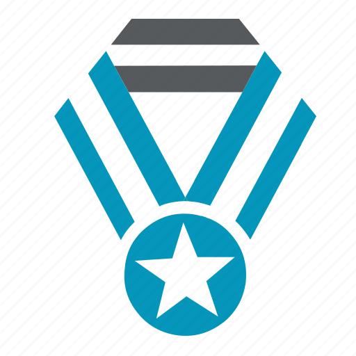 award, badges, incentive, medal, trophy, warranty icon