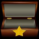 favorisbox icon